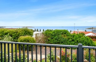 Picture of 48 Rumbelow street, Encounter Bay SA 5211
