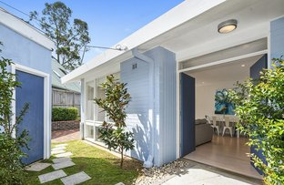 Picture of 6a Skene Place, Belrose NSW 2085