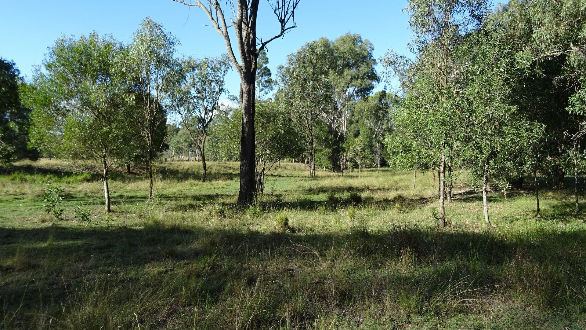 Aratula QLD 4309, Image 1