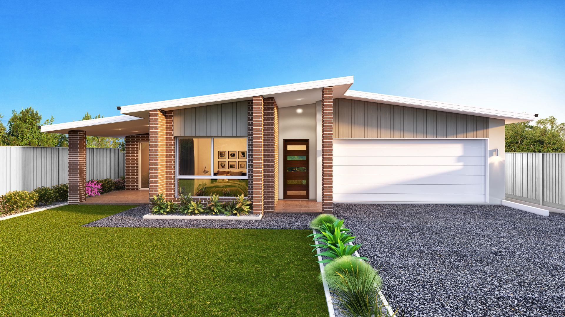11 Pennant Lane, Port Macquarie NSW 2444, Image 0