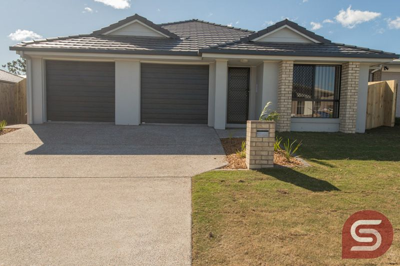 15A Feather Ct, Morayfield QLD 4506, Image 5