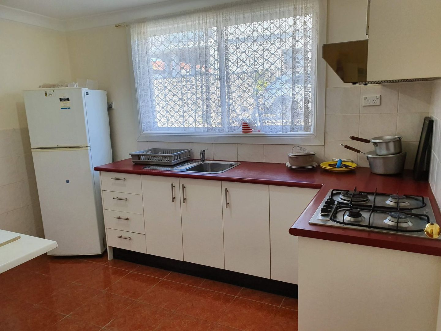 172A Clyde Street, Granville NSW 2142, Image 1