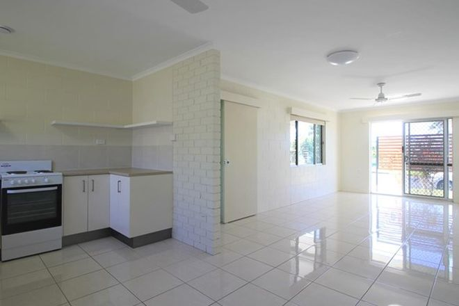 Picture of 2/6 Gerard Street, WOREE QLD 4868