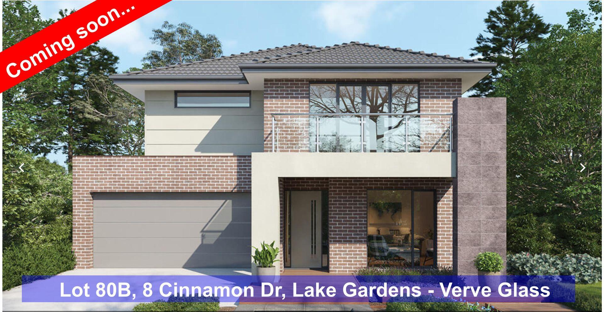10 Cinnamon Drive, Lake Gardens VIC 3355, Image 1