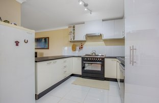 Picture of 2062/6 CRESTRIDGE CRESCENT, Oxenford QLD 4210