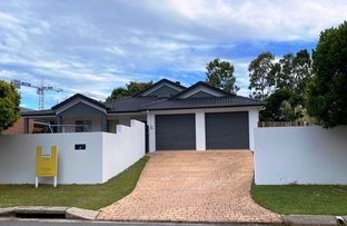 Picture of 4 Bongaree Drive, Pelican Waters QLD 4551
