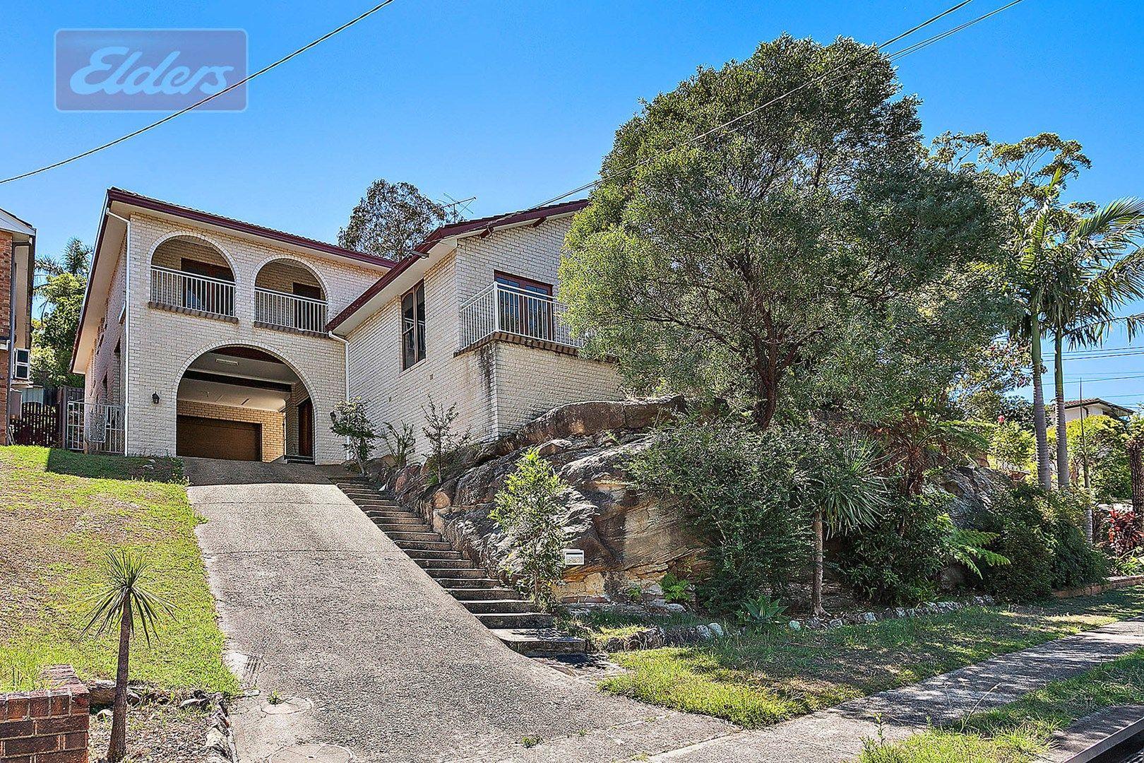 29 Siandra Drive, Kareela NSW 2232, Image 0