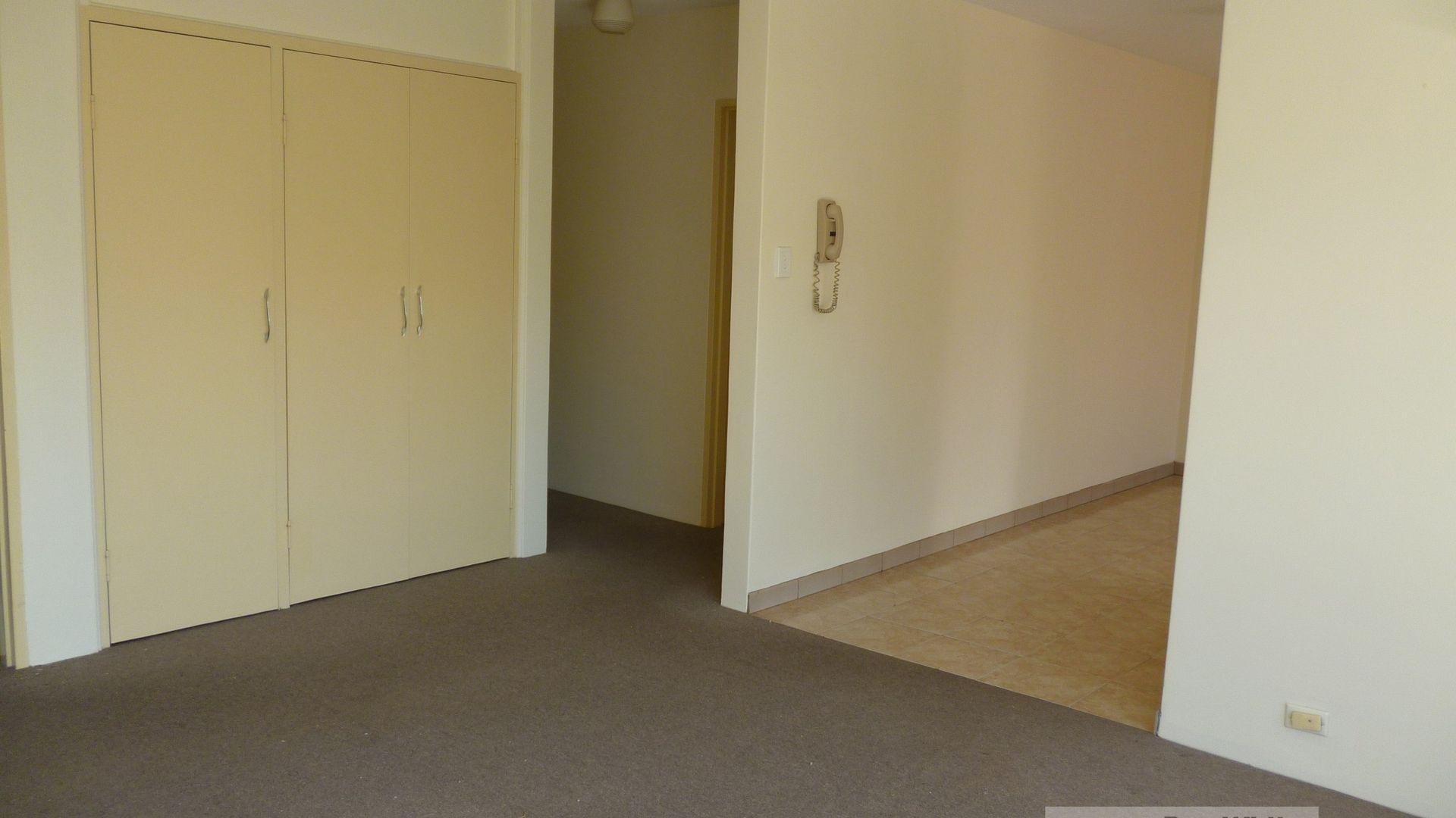 3/77 Moreton Street, New Farm QLD 4005, Image 2