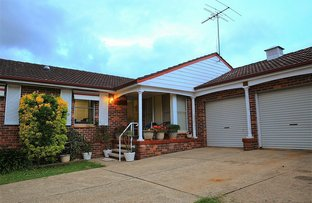 Picture of 68 Currawong Street, Ingleburn NSW 2565