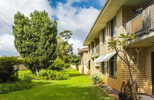 Picture of 3A/305 Harborne Street, Glendalough WA 6016