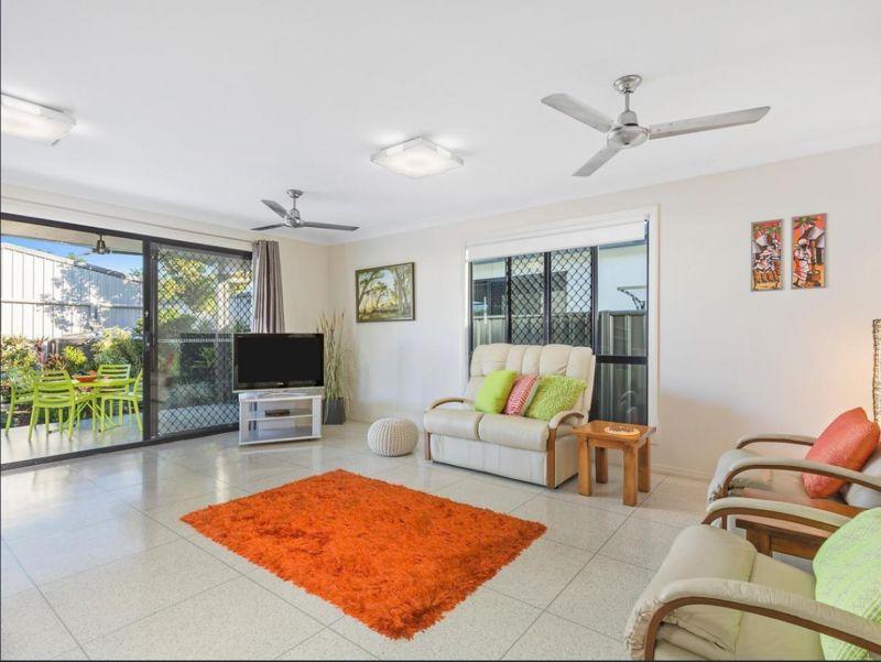 23 Gough Street, Park Avenue QLD 4701, Image 2