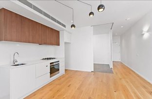 Picture of 108/2-6 Goodwood Street, Kensington NSW 2033