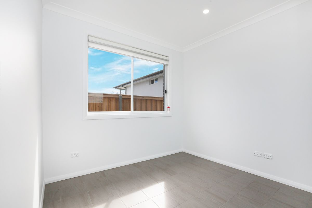 20a Creer  Place, Narraweena NSW 2099, Image 2