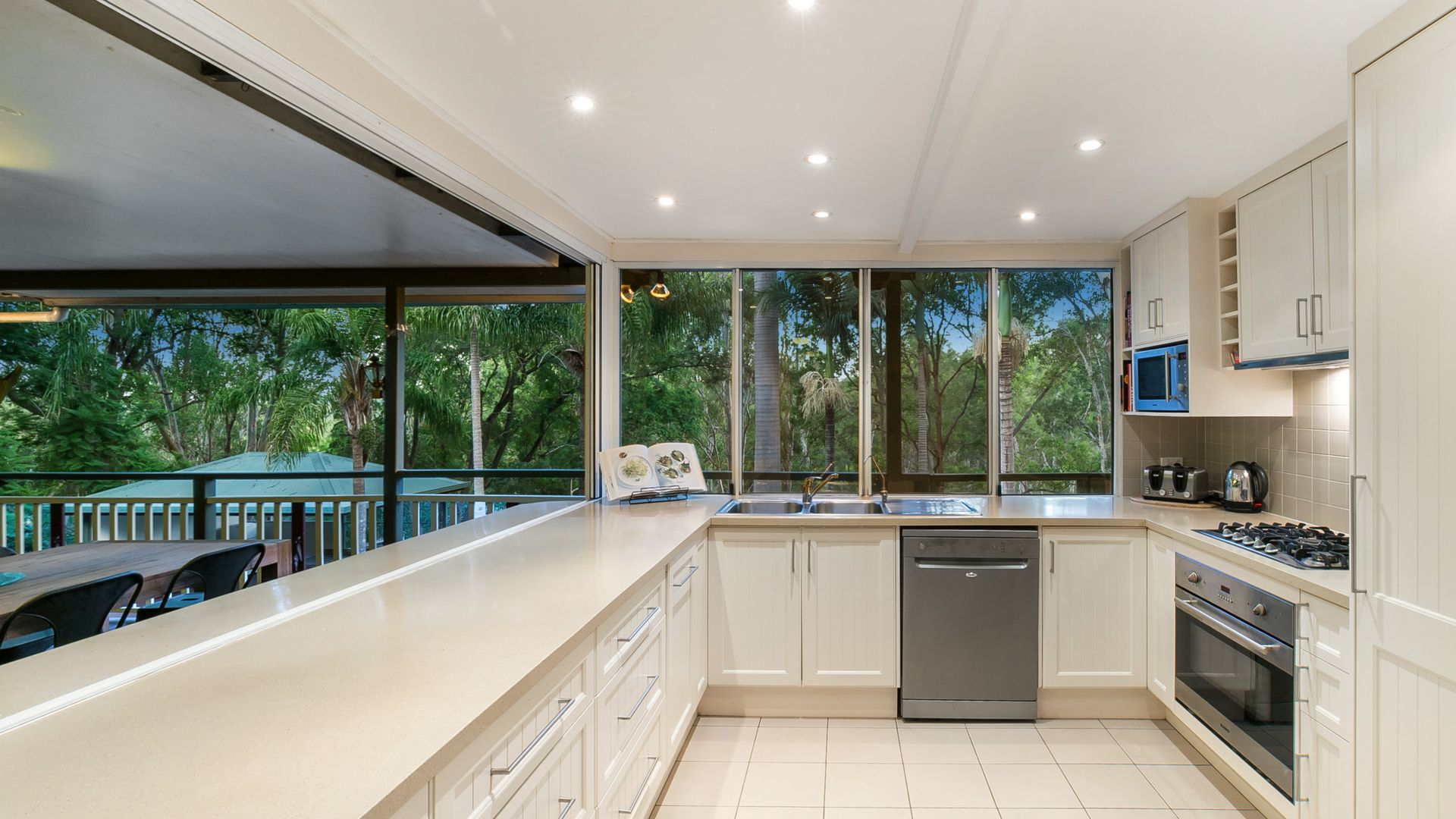 80 Pullenvale Road, Pullenvale QLD 4069, Image 1