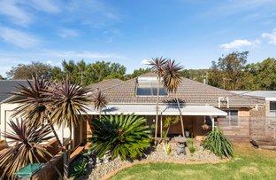 Picture of 65 Laver Road, Dapto NSW 2530