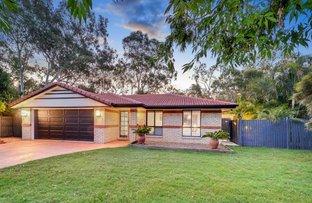 Picture of 101 Hilliards Park Drive, Wellington Point QLD 4160