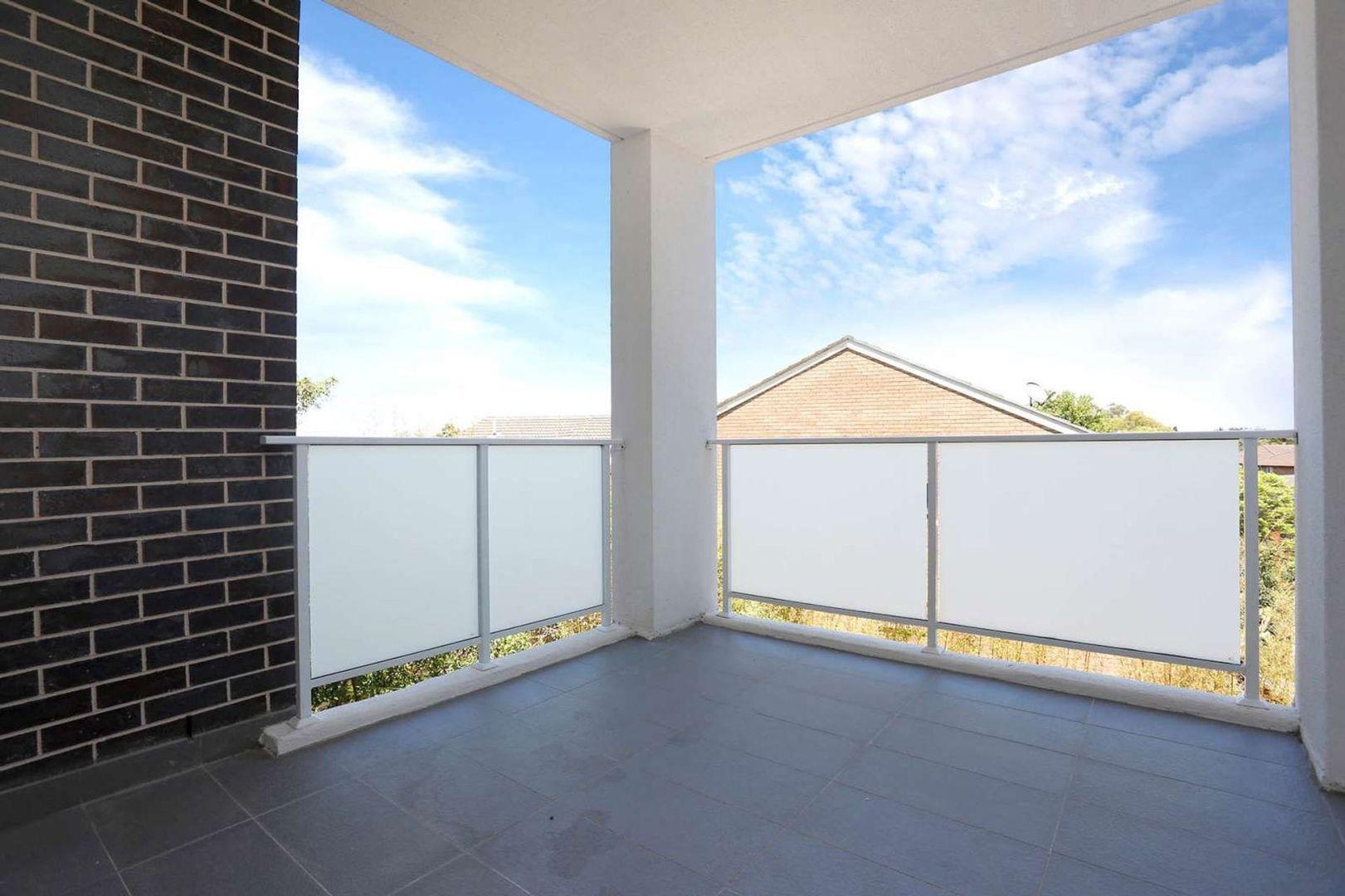 16/00 Pearson Street, Gladesville NSW 2111, Image 1