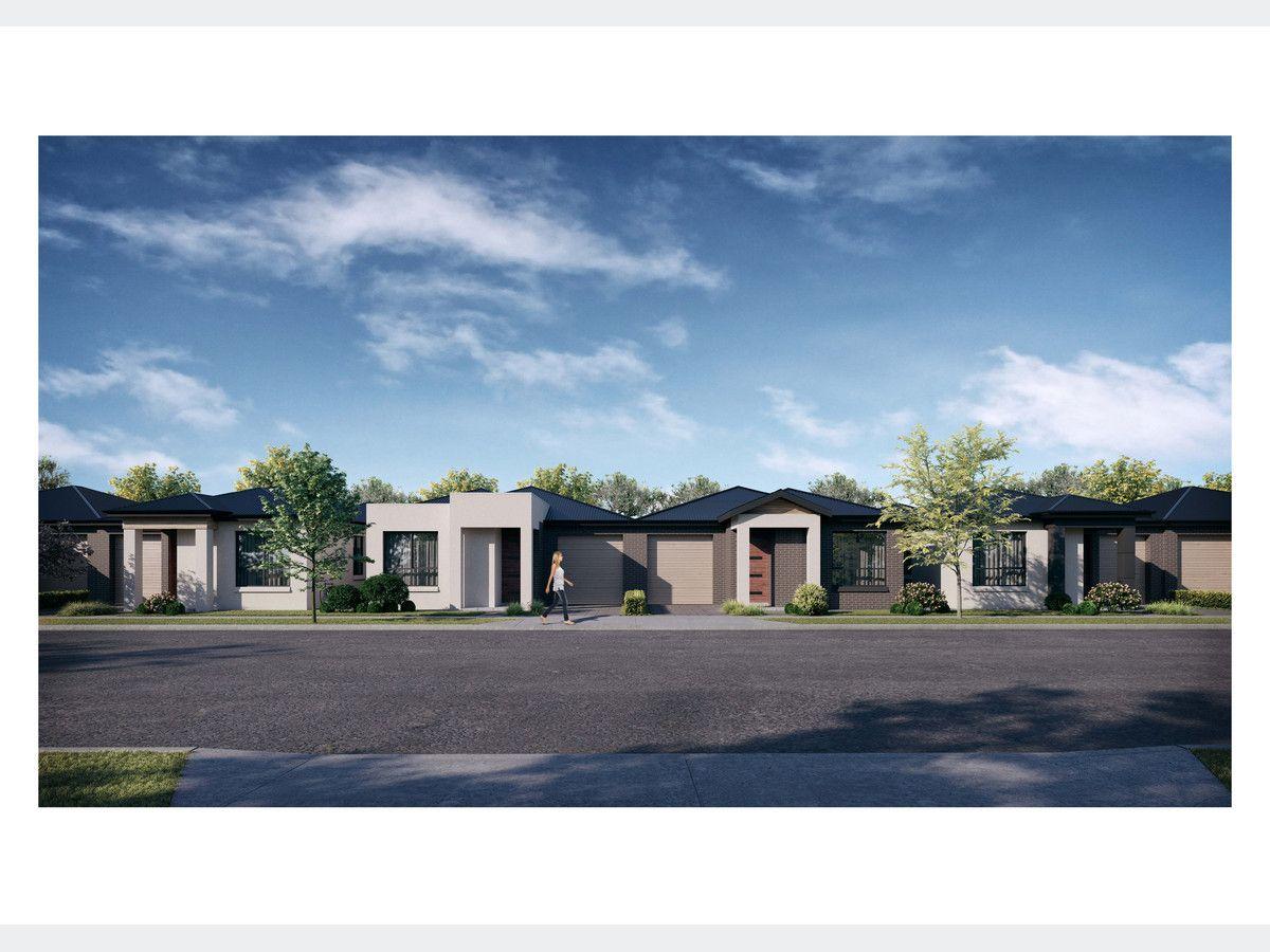 Lot 203 Hyacinth Crescent, Christie Downs SA 5164, Image 0