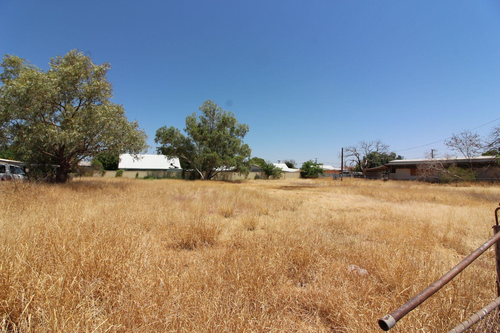 59 Seymour Street, Cloncurry QLD 4824, Image 1