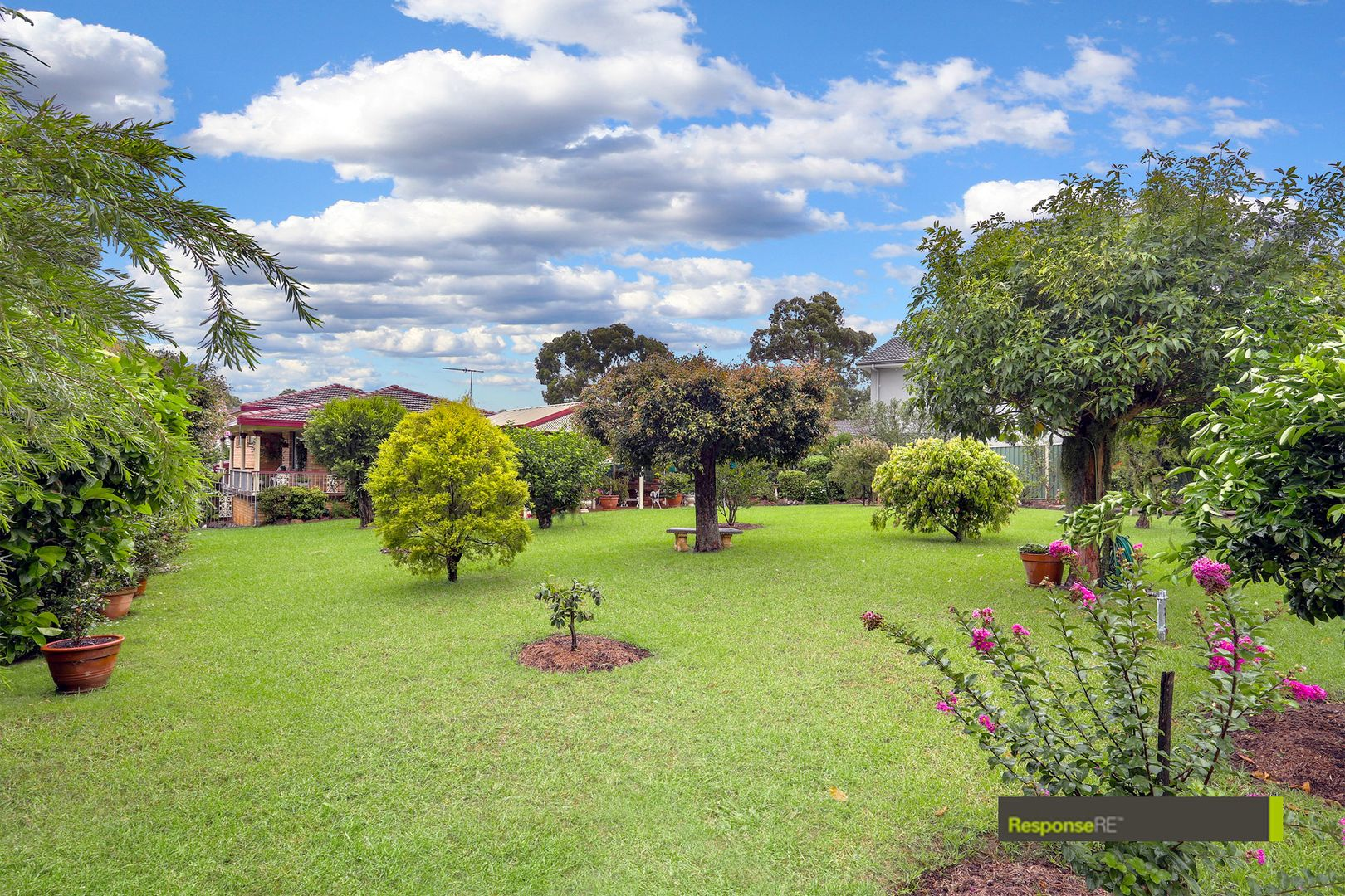 6 Power Place, Kings Langley NSW 2147, Image 1