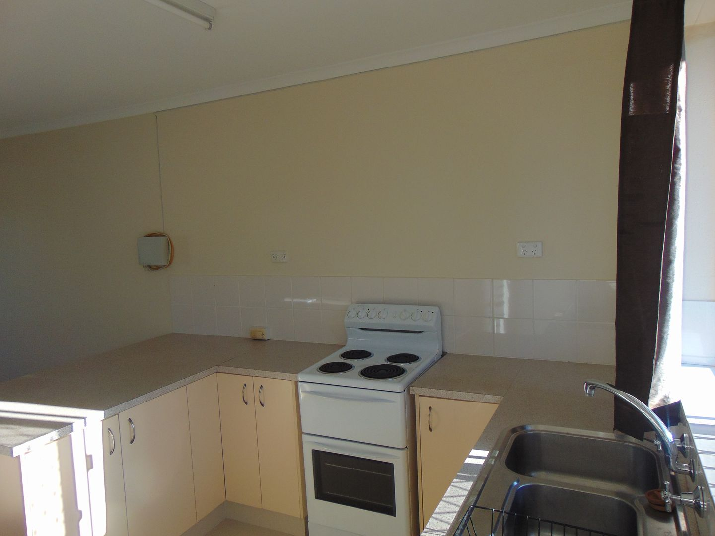 5/9 NATION, CRESCENT, Coconut Grove NT 0810, Image 1