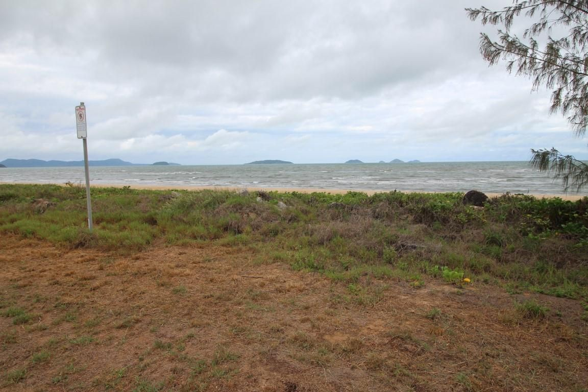 50 Taylor Street, Tully Heads QLD 4854, Image 0