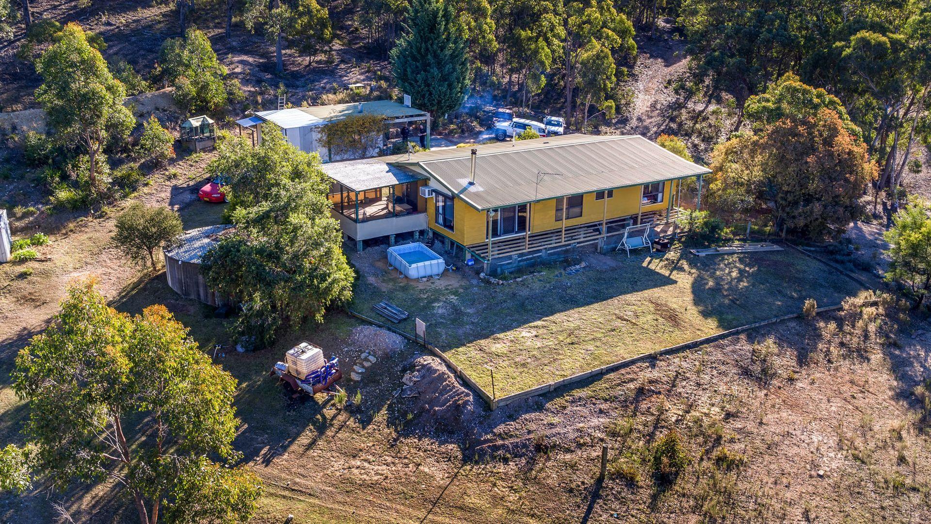 1576 Mountain Ash Rd, Goulburn NSW 2580, Image 1