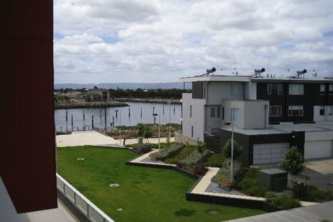 Picture of 211/12-14 Wirra Drive, NEW PORT SA 5015