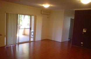 42 West Street, Hurstville NSW 2220