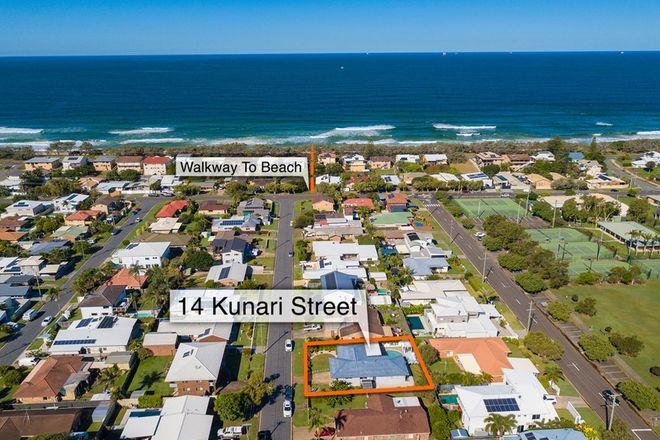 Picture of 14 Kunari Street, BUDDINA QLD 4575