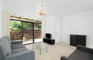 Picture of 1/7 Epping Road, Epping NSW 2121