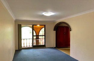 Picture of 9/3-9 Station Street, Mortdale NSW 2223