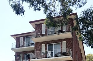 Picture of 8/35 Carramar Avenue, Carramar NSW 2163