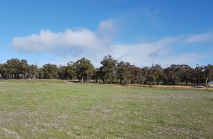 Picture of Lot 404 Brush Tail Brow, Bakers Hill WA 6562