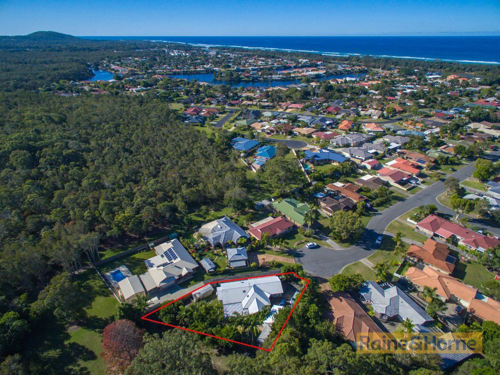 51 McKenzie Avenue, Pottsville NSW 2489, Image 0