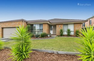 Picture of 28 Madison Avenue, Narre Warren VIC 3805