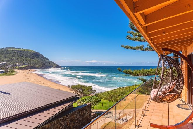 Picture of 8 Kallaroo Ave, STANWELL PARK NSW 2508