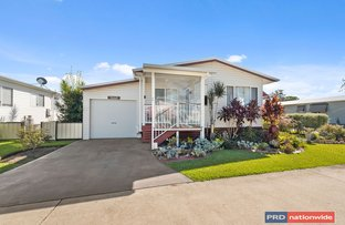 Picture of 36/369 Pine Creek Way, Bonville NSW 2450