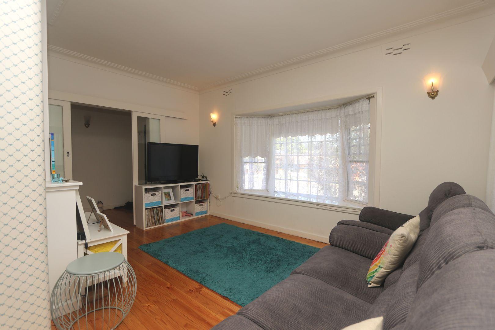 28 Mount Street, Goulburn NSW 2580, Image 2