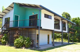 Picture of 65 Holland Street, Wongaling Beach QLD 4852