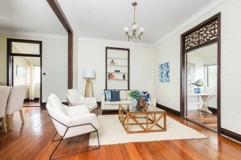 78 Jubilee Terrace, Bardon QLD 4065, Image 0