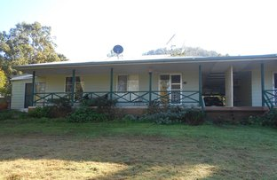 Picture of 82 Cedarvale Rd, Sandy Creek QLD 4515