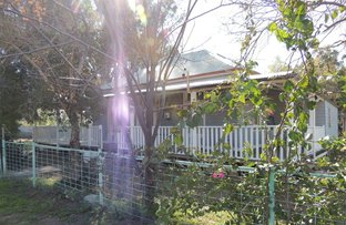 Picture of 2 Macquarie Street, Coonamble NSW 2829