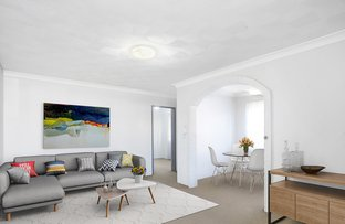 Picture of 1/50 Clyde Street, Granville NSW 2142