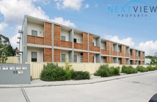 Picture of 4/33 Longworth Avenue, Wallsend NSW 2287