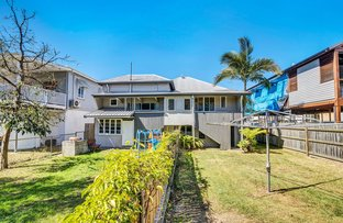 Picture of 74 Kent Road, Wooloowin QLD 4030