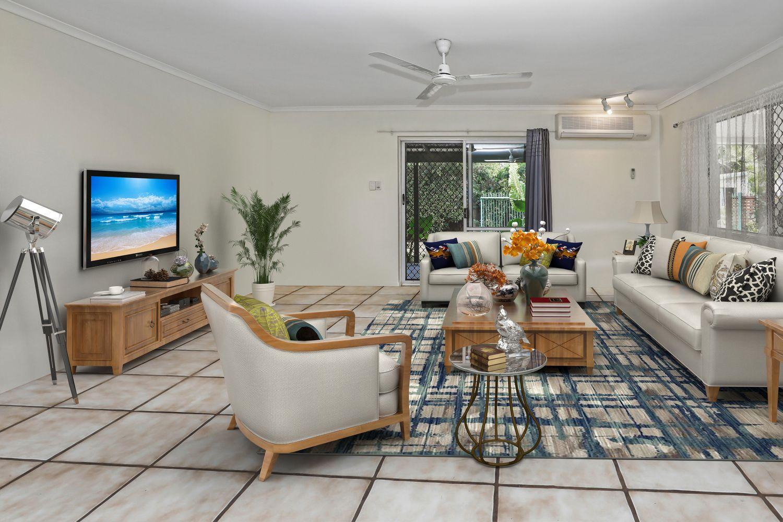 7 Survey Street, Smithfield QLD 4878, Image 1