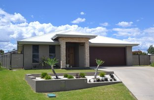 Picture of 5 Box Tree Place, Inverell NSW 2360