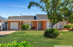 Picture of 58 Spains Road, Salisbury Downs SA 5108