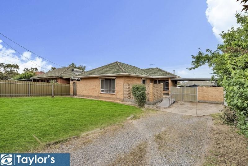 463 Nelson Road, Para Hills SA 5096, Image 1